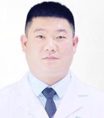 长沙中诺口腔医院
