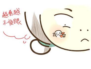 郑州菲林整形医院激光祛痘的效果  副作用有哪些