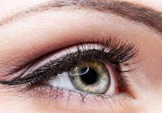 南京韩辰植发整形医院好吗 眉毛种植能终身有效吗