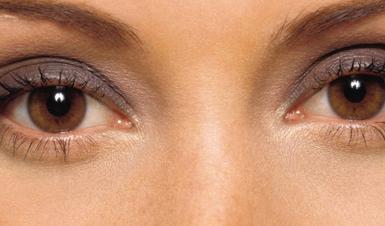 开大眼角手术是怎样的 深圳汇仁整形医院<font color=red>开眼角</font>好吗