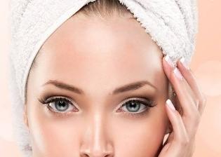 泸州美馨整形医院激光祛除抬头纹的优点 激光去纹术后护理