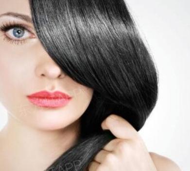 郑州美莱植发整形医院头发种植术贵吗 疤痕植发效果好吗
