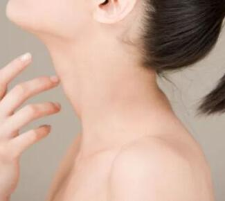 襄阳伊莱美整形医院颈部除皱多少钱 激光去颈纹效果如何