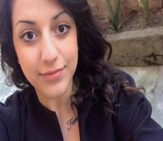 意大利女子玛丽亚·基娅拉·梅特私人诊所整容 结果不幸身亡