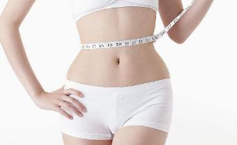 腰腹部吸脂方法有哪些 贵州红会整形医院腰腹部吸脂好吗