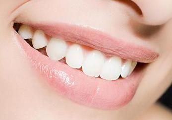 <font color=red>牙齿矫正</font>饮食禁忌是什么 保定牙博士口腔医院<font color=red>牙齿矫正</font>时间