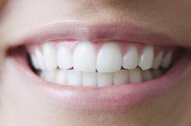 邯郸贝洁口腔门诊部种植牙齿优点 种植牙术后即可吃软食吗