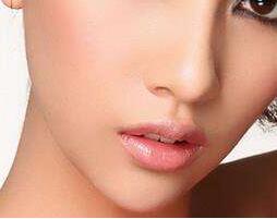 东莞君熠整形医院鼻部再造效果怎么样 恢复你的美丽面容