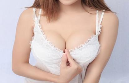 长沙浏阳人民医院整形中心隆胸美容贵吗 多久可以按摩胸部