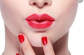 纹唇术如何避免炎症的发生 温州和平整形医院纹唇注意事项