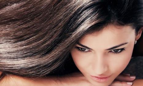 东莞雍禾植发整形医院疤痕植发有哪些优势