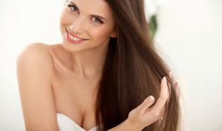 福州格莱美毛发种植整形科美人尖种植优势 美人尖种植护理