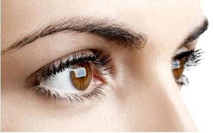 重庆莱森植发医院眉毛种植的优点  禁忌症有哪些