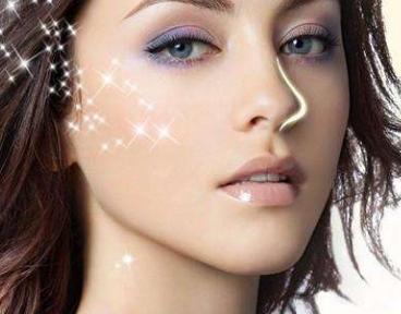 衡阳唯美做软骨隆鼻手术价格 自然安全的隆鼻方式