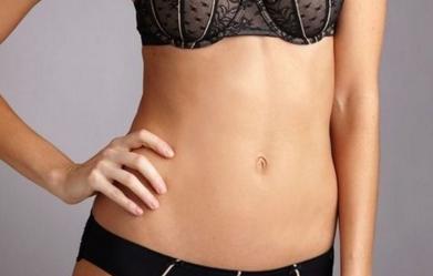 腰腹部吸脂方法有哪些 长春姬安娣整形医院王明明吸脂好吗