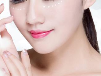 广州博美做面部除皱多少钱 热玛吉除皱能维持多久