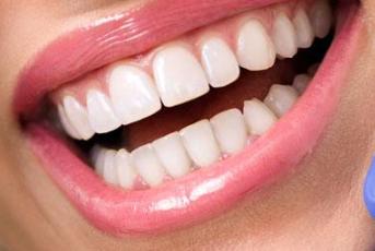 <font color=red>牙齿矫正</font>的疗程要多久 杭州牙科医院<font color=red>牙齿矫正</font>特点
