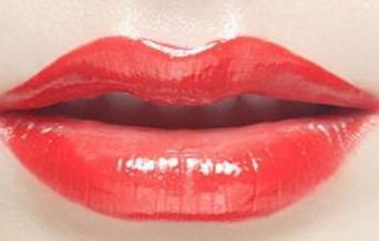 襄阳韩蔻整形医院纹唇手术好不好 纹唇有风险吗