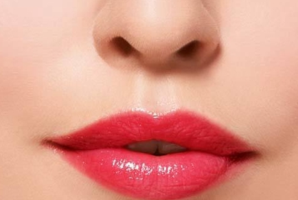 怎么样拥有漂亮唇色 深圳非凡整形医院纹唇效果怎么样