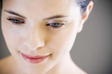 深圳维多利亚整形医院去皱祛斑的方法 光子嫩肤的优势