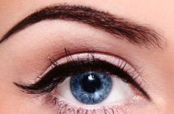 成都晶肤整形医院提眉之后恢复期 提眉术适应症有哪些