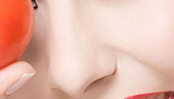 昆明喻青整形医院<font color=red>鼻尖整形</font>的三种方法 <font color=red>鼻尖整形</font>后注意事项