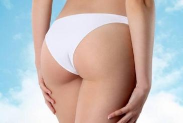 臀部吸脂的优点有哪些 眉山华信整形医院吸脂后注意事项