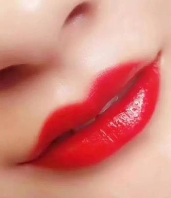 苏州平江医院纹唇技术高 纹唇有那些禁忌