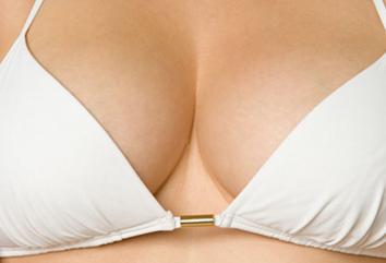 乳房下垂的3种类型 深圳非凡整形医院可以矫正吗