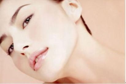 广州艾睿雅整形医院脸部整形手术费用 整下颌角的方法