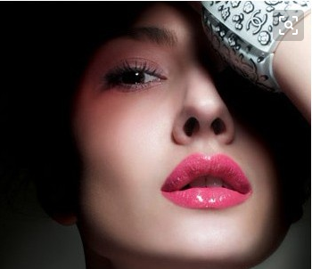 广州飞悦整形医院薄唇手术的优势 性感双唇更迷人