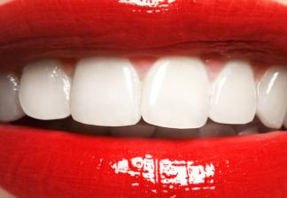 便宜的烤瓷牙有哪些 天津中诺口腔医院烤瓷牙好不好