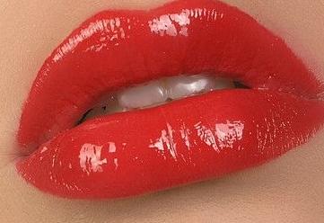 达州韩美整形医院唇裂修复的方法 唇裂修复适合年龄