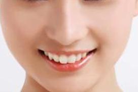 深圳希思做下巴整形大概多少钱 假体垫下巴切口在哪