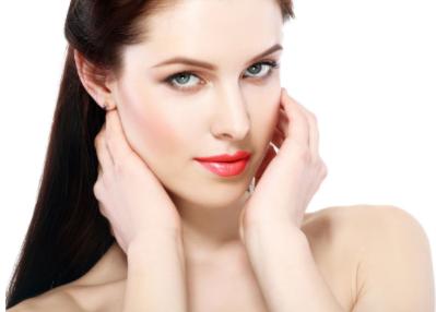广州威利斯整形医院激光美肤多少钱 对皮肤有害吗