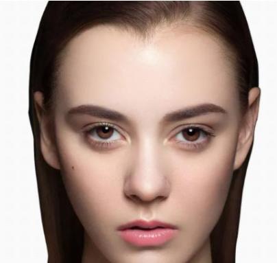 广州雍禾植发整形种植毛发贵吗 美人尖种植的优点