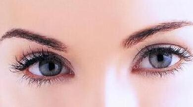 深圳伊婉整形医院激光去黑眼圈的效果如何呢 可以维持多久