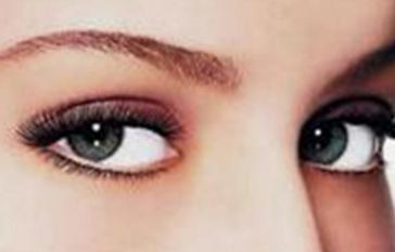 切眉术后怎样快速消肿呢 深圳希思整形医院切眉怎么样