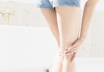 中山现美整形医院吸脂瘦腿效果怎样 双腿修长又迷人