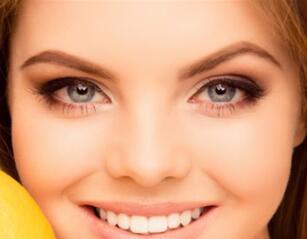 揭阳华美整形医院鼻翼缩小有哪些优势 会留下疤痕吗