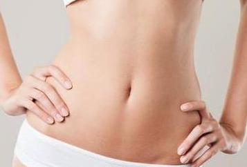 腰腹部吸脂方法有哪些 南充韩美整形医院腹部吸脂的价格