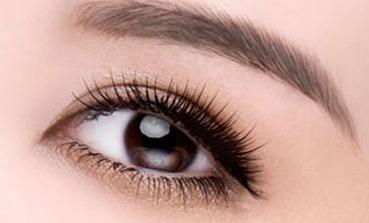 眉毛种植后会结痂吗 深圳丽格植发医院眉毛种植好吗