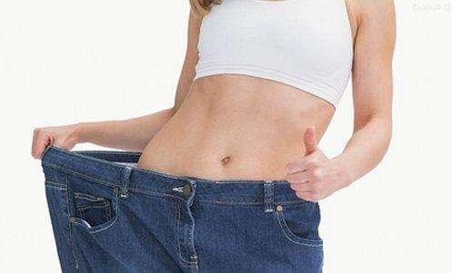 衡水天宏整形医院吸脂减肥瘦身多久恢复