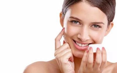 武汉艺龄整形医院下颌角切除术需要多少钱 优点是什么