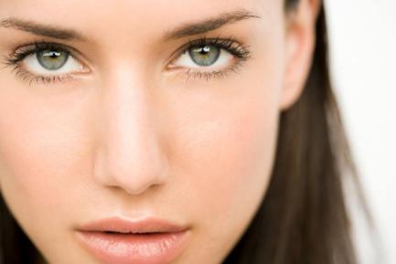 光子嫩肤有哪些功效 深圳金丽整形医院光子嫩肤优点是什么