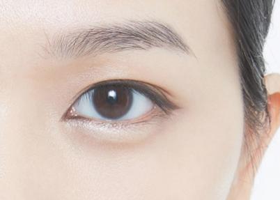 眼袋去除哪种方法好 芜湖交通医院整形科激光去眼袋怎么样