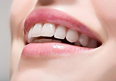 武汉德亚口腔整形医院地址 贵金属烤瓷牙价格