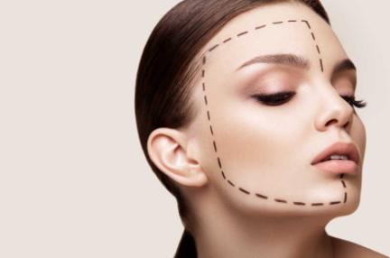 中山人民医院整形科磨骨瘦脸安全吗 需要多少钱