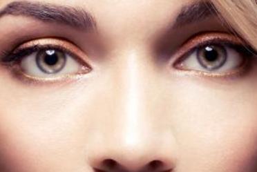 长沙丽莎整形医院提眉怎么样 提眉术的三大效果
