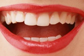 <font color=red>牙齿矫正</font>的饮食禁忌是什么 太原众牙口腔门诊部好吗